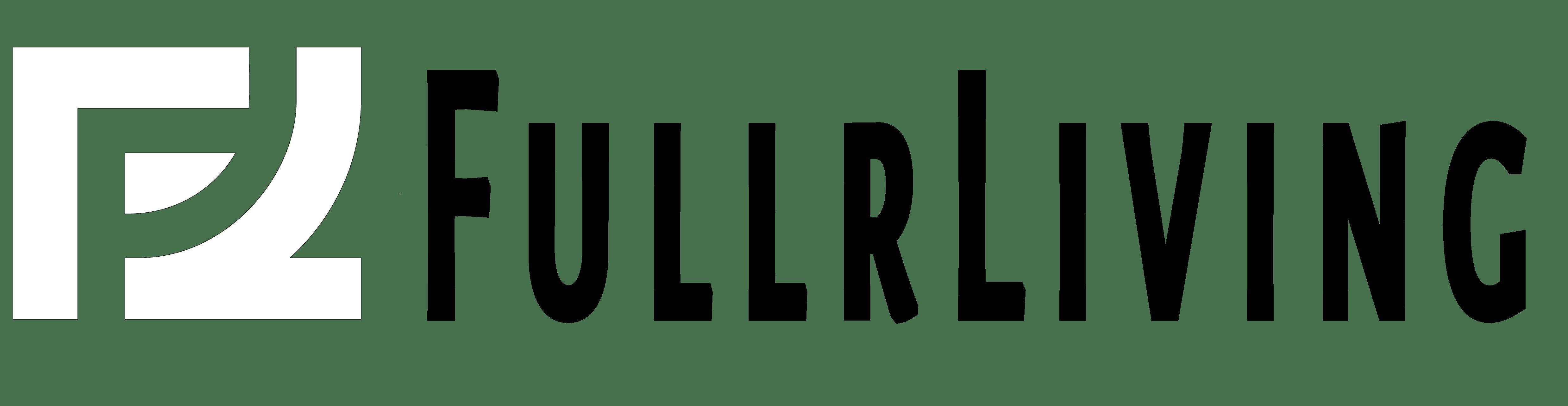 Fullrliving