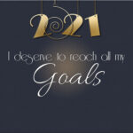 Achieve Success In The New Year Start By Defining Success