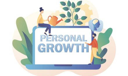 How To Flourish Using Online Courses For Self-Growth