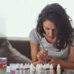 Can Hobbies Promote Personal Growth?