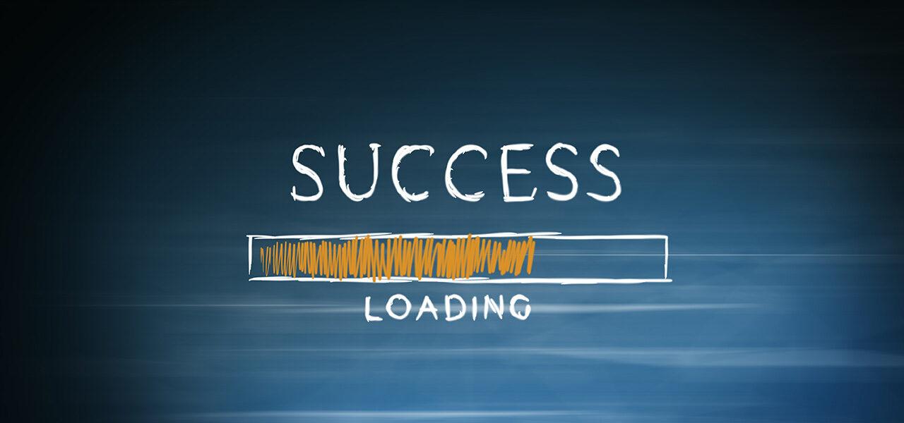 Success Aspirations, 10 Keys To Make It Happen